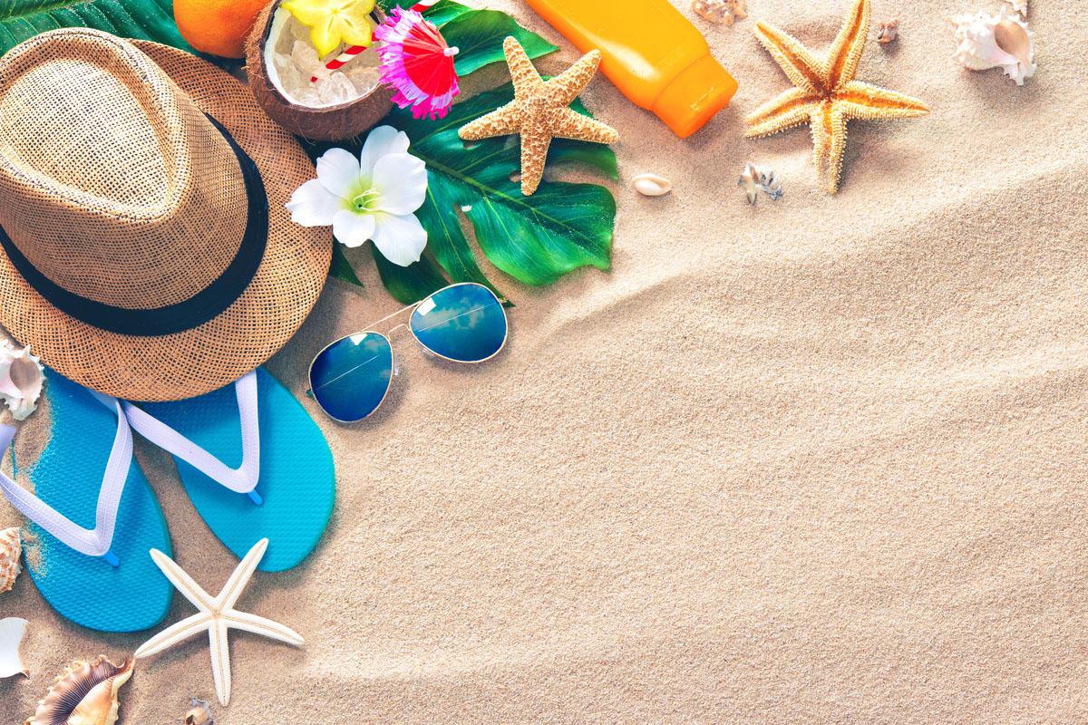 plaze w europie blog