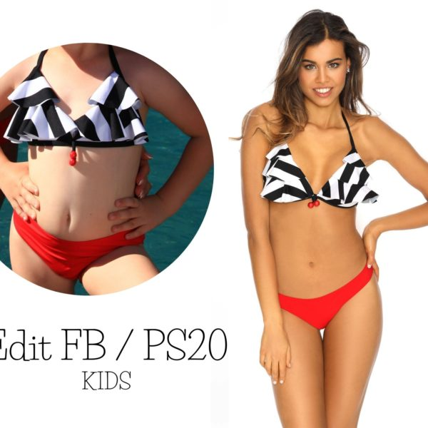 Edit FB / PS 20 kids