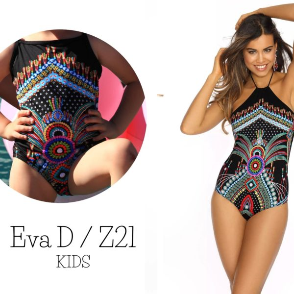 Zara F E5 3