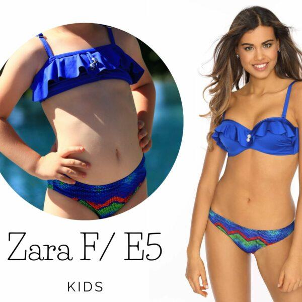 Zara F E5
